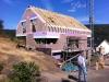 Schon wieder die Bauaufsicht. 10.7.2011, 10:30 Uhr