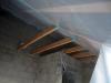 Kinderzimmer 1, Spielebene. 18.10.2012