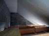 Kinderzimmer 1, Spielebene von innen. 10.11.2012