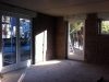 Einliegerwohnung. 8.10.2011, 9:30 Uhr