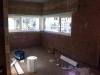 Küche. 8.10.2011, 9:30 Uhr