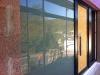 Reflektion: Eingang! 22.10.2011, 14:00 Uhr