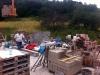 Action! 25.6.2011, 9:00 Uhr