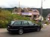 Endlich mit standesgemäßem Bauauto! 29.6.2011, 17:30 Uhr