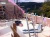 Das Bad. Sieht man doch! 3.7.2011, 16:15 Uhr