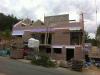 Status Nord-Ost. 6.7.2011, 16:00 Uhr