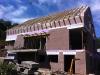 Strassenfront. 10.7.2011, 10:30 Uhr