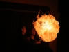 Feuerball...